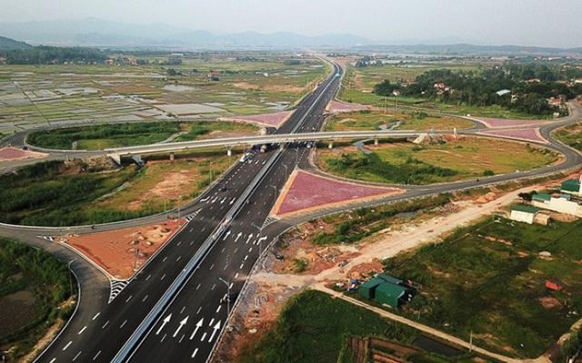 """Hạ tầng bứt phá, Bảo Lộc trở thành tâm điểm đầu tư của các """"ông lớn"""" bất động sản - 2"""