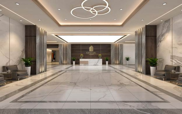 33.000 m2 văn phòng cao cấp sắp gia nhập thị trường Hà Nội - 2