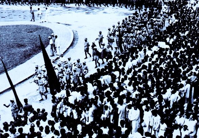 Cách mạng tháng 8.jpg