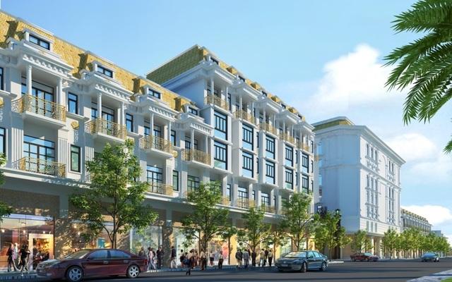 Tìm hiểu chất lượng xây dựng của chợ mới Đô Lương - 3