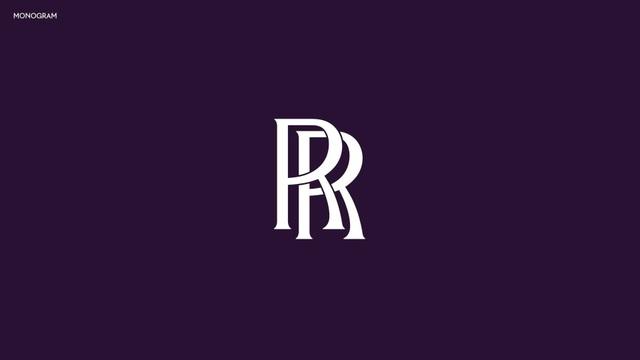 Rolls-Royce có bộ nhận diện thương hiệu mới - Không còn chỉ là một hãng xe - 1