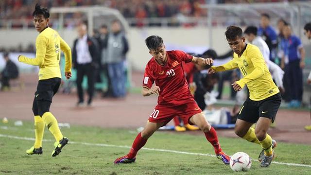 HLV Tan Cheng Hoe tin tuyển thủ Malaysia thành công tại châu Âu - 2