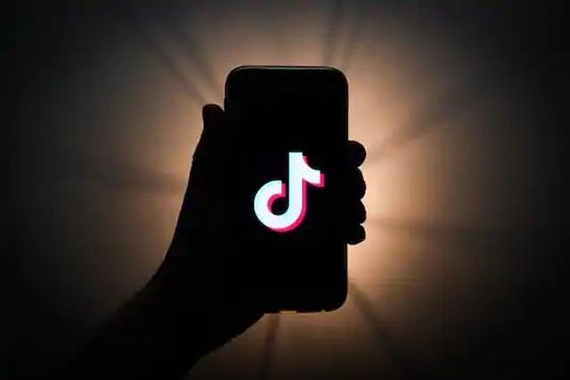 Mạng xã hội TikTok thực sự có bao nhiêu người dùng? - 1