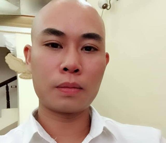 Lời khai nghi phạm nổ súng khiến 2 người thương vong ở Thái Nguyên - 1