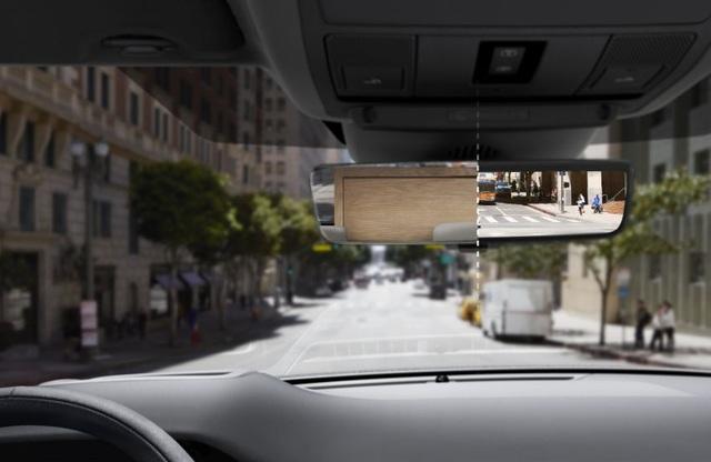 Range Rover Evoque 2021 có nhiều thay đổi lớn - 18