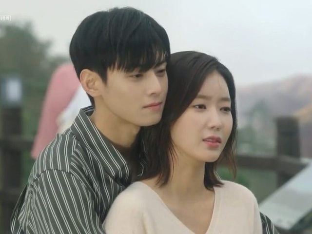 Những bộ phim truyền hình Hàn Quốc đáng xem nói về tuổi thanh xuân - 2