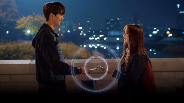 Những bộ phim truyền hình Hàn Quốc đáng xem nói về tuổi thanh xuân - 5