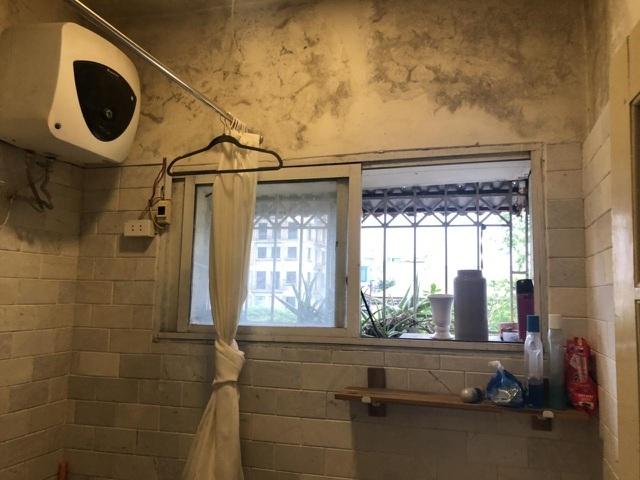 Những nhà cũ lột xác đẹp như chung cư cao cấp chỉ với vài trăm triệu đồng - 10