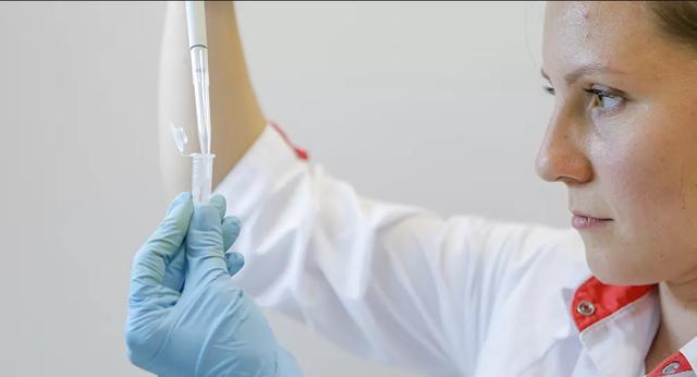 Nga lý giải động cơ Mỹ trừng phạt viện nghiên cứu vắc xin Covid-19 - 1