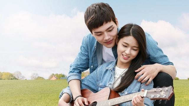 Những phim truyền hình Hàn Quốc hay nhất nói về tuổi thanh xuân - 4