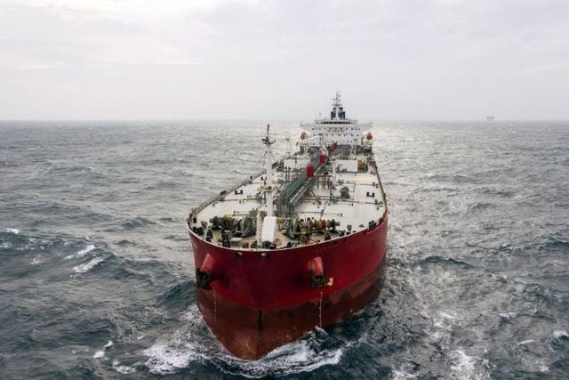 Quan hệ song phương xấu đi, Ấn Độ nói không với dầu thô Trung Quốc - 1