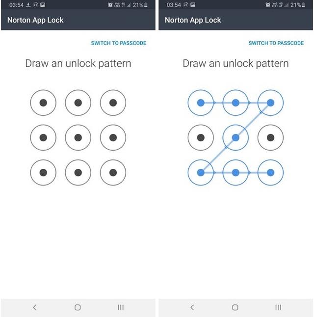 Thủ thuật bảo vệ các ứng dụng quan trọng và riêng tư trên smartphone - 5