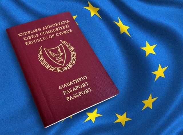 """Đầu tư bất động sản đổi lấy """"hộ chiếu vàng"""" đảo Síp: Bao nhiêu là đủ? - 1"""
