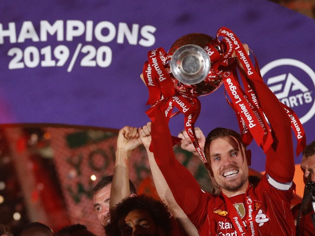 Arsenal - Liverpool: Khởi động cho mùa giải mới - 3