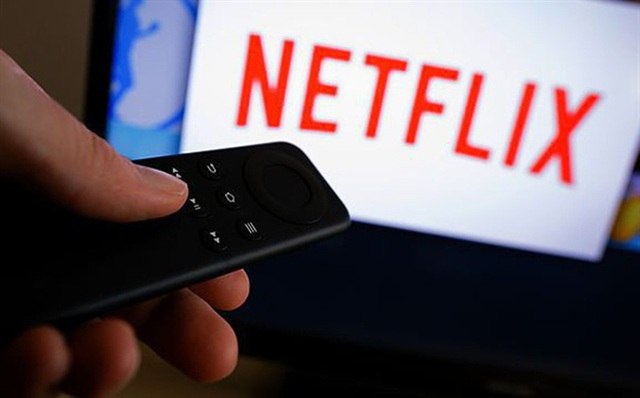 Netflix bị điều tra trốn thuế ở Hàn Quốc - 2