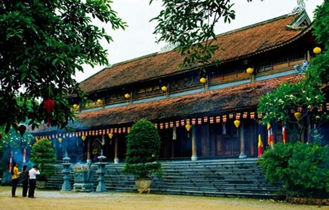 Nhiều nhà chùa không tổ chức lễ Vu lan để phòng dịch Covid-19 - 2