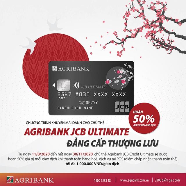 Agribank triển khai chùm chương trình tri ân, ưu đãi khách hàng nhân ngày Quốc Khánh 2/9 - 5