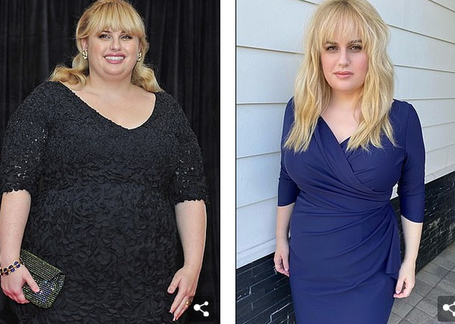 Adele khoe bụng phẳng sau khi giảm... 45 kg - 6