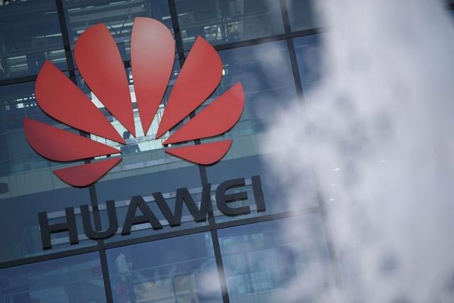Ming-Chi Kuo dự đoán viễn cảnh xấu nhất cho Huawei trong mảng di động - 2