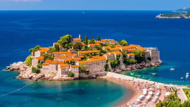 Không riêng đảo Síp, loạt quốc gia này cũng cho đổi đầu tư BĐS lấy hộ chiếu - 2