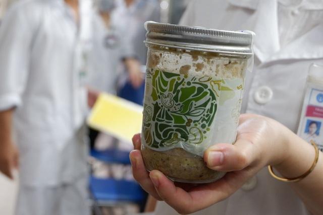 Thuốc hiếm 8.000 USD giải độc bệnh nhân vụ pate Minh Chay có gì đặc biệt? - 4