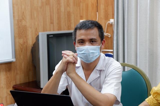 Thuốc hiếm 8.000 USD giải độc bệnh nhân vụ pate Minh Chay có gì đặc biệt? - 3