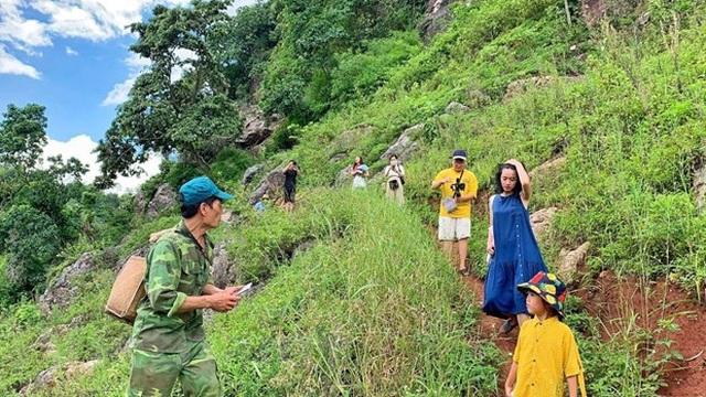 """Hà Nội: Thử du lịch gần nhà và tận hưởng """"staycation"""" sang chảnh - 1"""