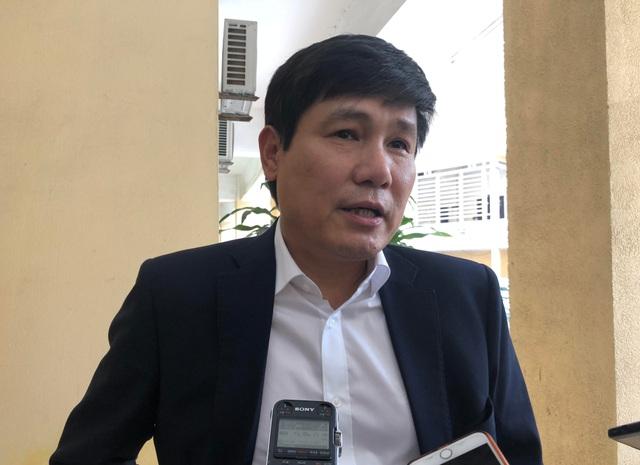 Đề xuất bay thương mại Việt Nam - Nhật Bản, Hàn Quốc từ ngày 15/9 - 1