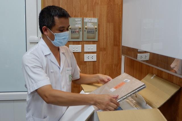 Thuốc hiếm 8.000 USD giải độc bệnh nhân vụ pate Minh Chay có gì đặc biệt? - 6