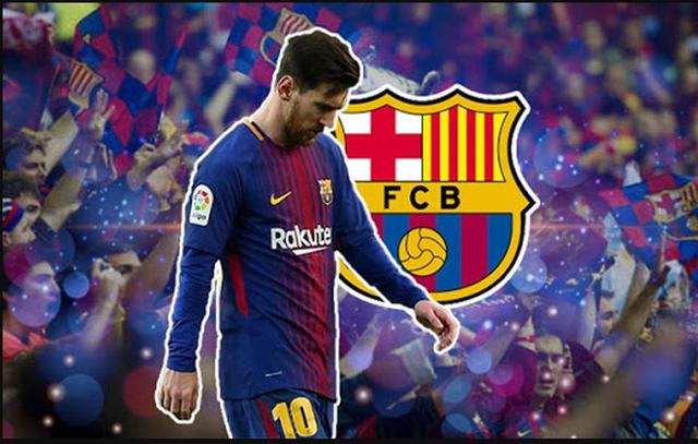 """Cứ sau khi Real Madrid vô địch, Barcelona lại... """"có biến"""" - 3"""