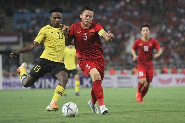 """Sao nhập tịch Malaysia công khai """"nổi loạn"""" đòi ra đi - 1"""