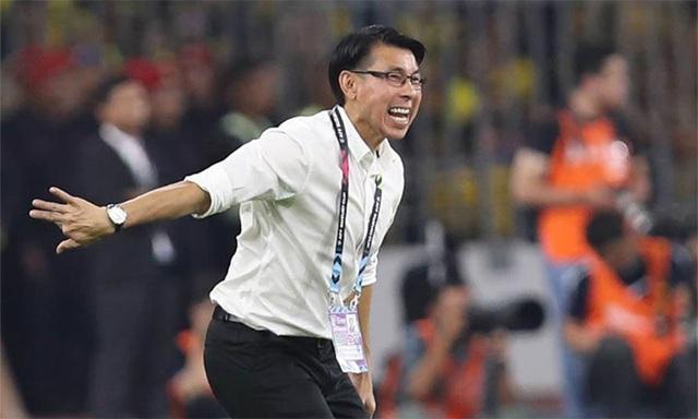 """Sao nhập tịch Malaysia công khai """"nổi loạn"""" đòi ra đi - 2"""