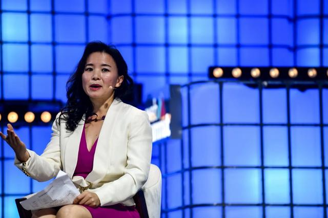 Australia nói không biết lý do Trung Quốc bắt giữ nữ nhà báo - 1