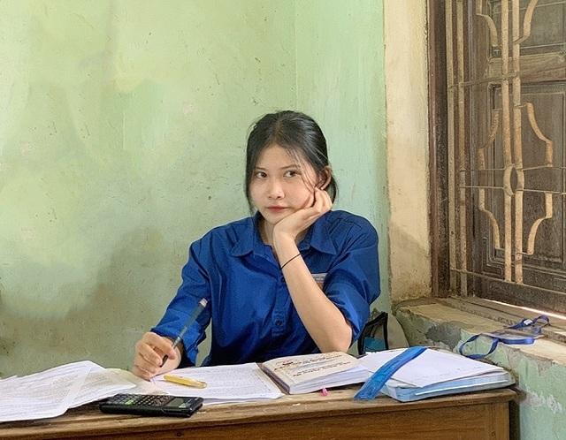 Nghệ An có 119 học sinh xuất sắc trong năm học 2019-2020 - 1