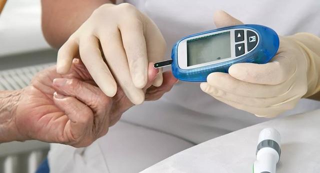 Các nhà khoa học xác định yếu tố chính khiến bệnh tiểu đường phát triển - 1