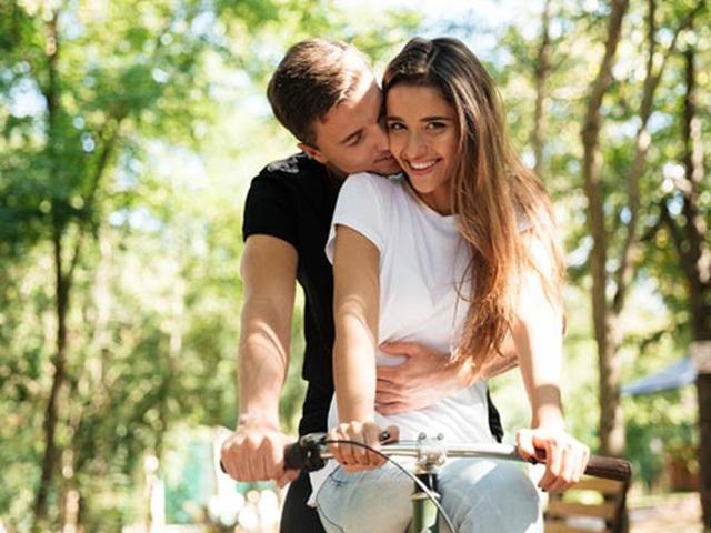 12 điều đàn ông sẽ làm khi họ thực sự yêu người phụ nữ của mình - 2
