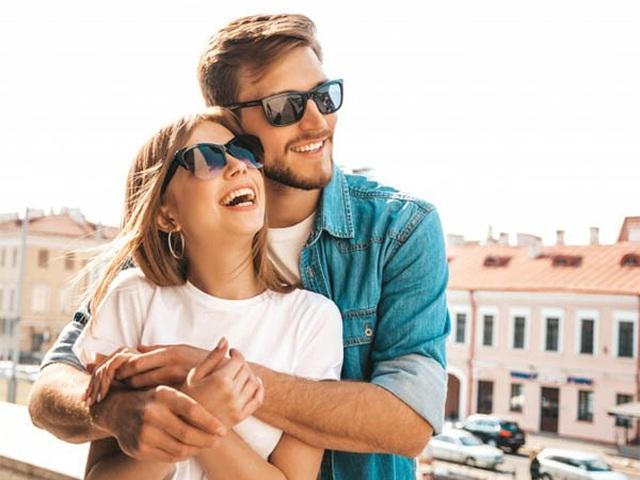 12 điều đàn ông sẽ làm khi họ thực sự yêu người phụ nữ của mình - 3