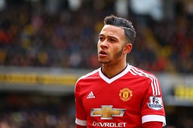 """Van de Beek tới Man Utd: Những người Hà Lan """"bay"""" ra sao ở Old Trafford? - 10"""