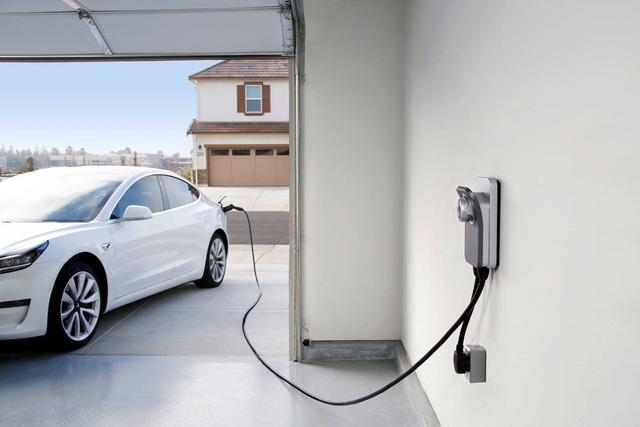 Đây là lý do các hãng ô tô ngại làm xe chạy điện - 3