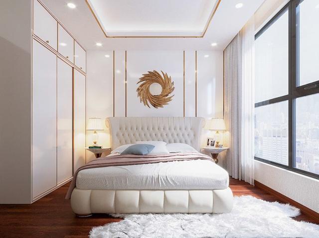 Dự án Hoàng Huy Grand Tower sắp ra mắt căn hộ mẫu - 4
