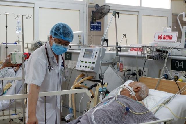 Công ty sản xuất pate Minh Chay bị phạt 17,5 triệu đồng - 1