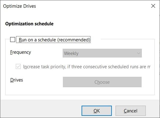 Phát hiện lỗi Windows 10 âm thầm hủy hoại ổ cứng SSD trên máy tính - 4