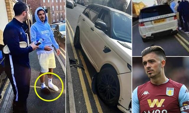 Tại sao Man Utd chọn ký hợp đồng với Donny van de Beek? - 2