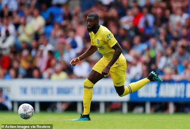 Nhật ký chuyển nhượng ngày 4/9: Alexis Sanchez tiết lộ sốc về Man Utd - 1