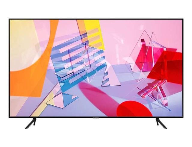 Loạt TV giảm giá mạnh đầu tháng 9 - 6