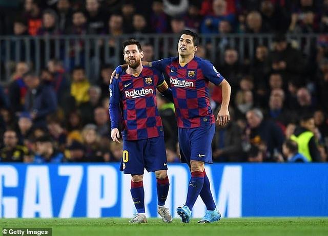 Nc247info tổng hợp: Alexis Sanchez tiết lộ sốc về Man Utd