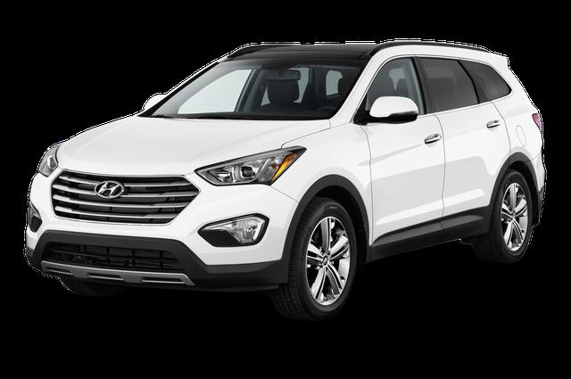 Hyundai và Kia triệu hồi hàng triệu xe vì liên tục dính lỗi động cơ, gây cháy nổ -3