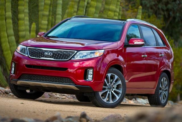 Hyundai và Kia triệu hồi hàng triệu xe vì liên tục dính lỗi động cơ, gây cháy nổ -2