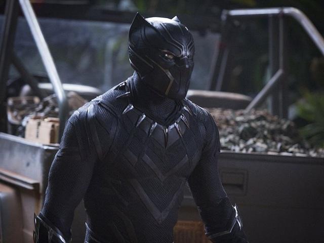 Phần 2 của Black Panther ra sao sau sự ra đi của Chadwick Boseman? - 2