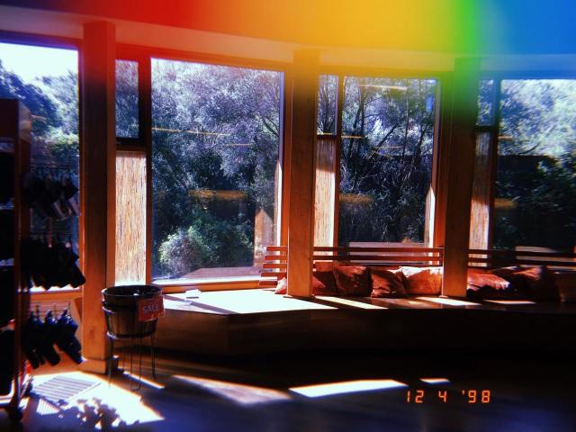 Thủ thuật giúp tạo hiệu ứng màu phim tuyệt đẹp cho hình ảnh - 7